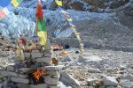 albums/makalu_base_camp/15.jpg