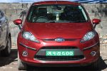 albums/vehicles/ford-all-new-fiesta.jpg