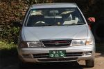 albums/vehicles/nissan-sunny.jpg