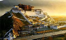 images/tibet_th.jpg