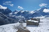 tours/annapurna_circuit_trek_th.jpg