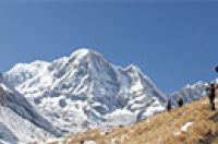 tours/annapurna_sanctuary_trek_th.jpg