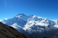 tours/annapurna_trek_th.jpg