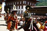 tours/bhutan_dragon_kingdom_th.jpg