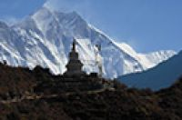 tours/cultural_jomsom_trek_th.jpg