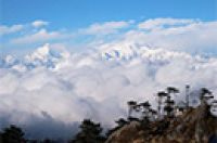 tours/darjeeling_sikkim_th.jpg