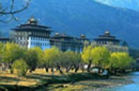 tours/eastern_bhutan_th.jpg