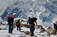 tours/ebc_kalapathar_trek_th.jpg