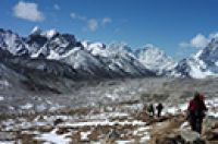 tours/ebc_kalapathar_trek_th02.jpg