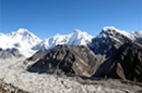tours/gokyo_chola_pass_th.jpg