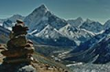 tours/gokyo_trail_th.jpg