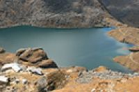 tours/gosainkunda_lake_th.jpg