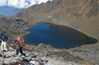 tours/gosainkunda_lake_th02.jpg