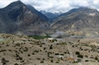 tours/jomsom-tour-th.jpg