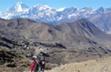tours/jomsom_muktinath_trek01_th.jpg