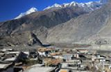 tours/jomsom_trk_th.jpg
