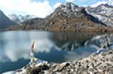 tours/langtang_gosainkunda_pass_th.jpg