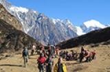 tours/langtang_helumbu_trek_th.jpg