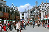 tours/lhasa_tibet_th.jpg