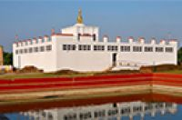 tours/lumbini01_th.jpg