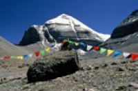 tours/mtkailash_th.jpg