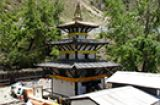 tours/muktinath_th.jpg