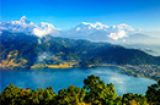 tours/pokhara-th.jpg