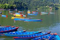 tours/pokhara02-th.jpg