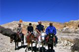 tours/upper_dolpo_th.jpg