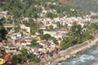 tours/uttarkashi_trek_th.jpg